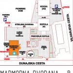 marmorna-dvorana