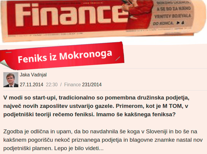 feniks-iz-mokronoga-finance