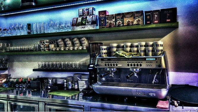 life_cafe3