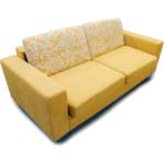 Kavč Bianca