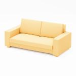 Sedežna garnitura Kavč Bianca