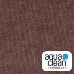 Tkanine Amara - Aqua Clean