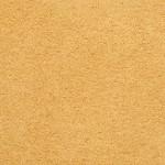 Tkanine Sand