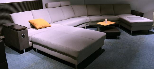 sedežna florjan podnožnik-ležišče