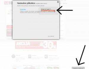 nastavitev_zasebnosti
