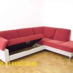 Sedežne garniture - Florjan