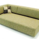 Sedežne garniture - Step