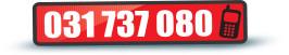 M TOM GSM 031 737 080