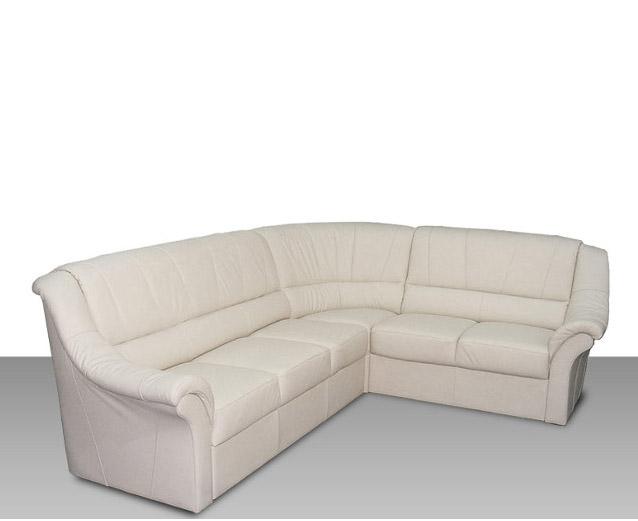 Sedežne garniture - Roma